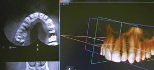 radiologia_1