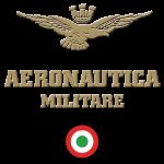 logo-aeronautica