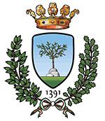 unife-logo