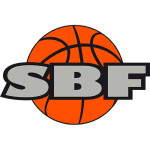 SBF-PETCH