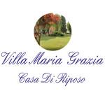 villa-maria-grazia